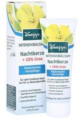 Kneipp Körperpflege & Peeling Intensivbalsam Nachtkerze Körpercreme 75.0 ml