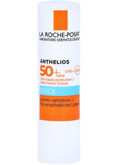 LA ROCHE-POSAY - La Roche-Posay Produkte LA ROCHE-POSAY ANTHELIOS XL Lippenstift LSF 50+,4.7ml Sonnenstift 4.7 ml - LIPPENBALSAM