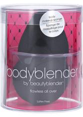 Beautyblender - Bodyblender - Make-Up-Schwamm - 1 Stück -
