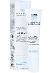 La Roche-Posay Produkte LA ROCHE-POSAY Substiane Augencreme,15ml Gesichtspflege 15.0 ml