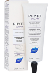 Phyto Phytosquam Intense Anti-Dandruff Intensive Treatment Shampoo 100ml