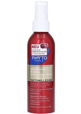 Phyto Phytomillesime Color Protecting Mist 150 ml Haarpflege-Spray