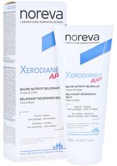 DERMATICA EXCLUSIV - XERODIANE AP+ Balsam 200 ml - KÖRPERCREME & ÖLE