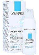 La Roche-Posay Produkte LA ROCHE-POSAY Toleriane Ultra Augencreme,20ml Gesichtspflege 20.0 ml