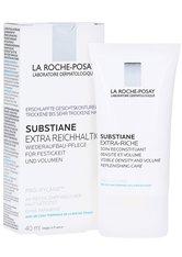 La Roche-Posay Produkte LA ROCHE-POSAY Substiane Creme Für sehr trockene Haut,40ml Gesichtspflege 40.0 ml