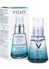 Vichy Mineral 89 VICHY MINERAL 89 Elixier,30ml Gesichtspflege 30.0 ml