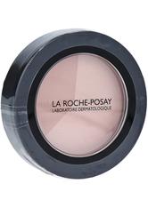 La Roche-Posay Produkte ROCHE-POSAY TOLERIANE Teint Fixier Puder,12g Puder 12.0 g
