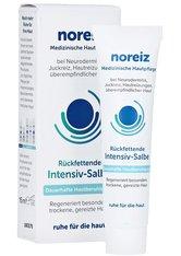 THIOCYN - NOREIZ rückfettende Intensiv-Salbe 15 ml - KÖRPERCREME & ÖLE