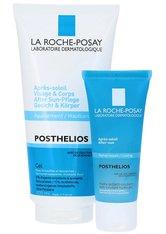 La Roche-Posay Posthelios LA ROCHE-POSAY Posthelios Apres-Soleil Gel,200ml After Sun Milch 200.0 ml