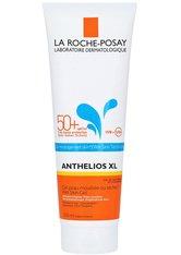 La Roche-Posay Produkte LA ROCHE-POSAY ANTHELIOS XL LSF 50+ Wet Skin Gel,250ml Sonnencreme 0.25 l
