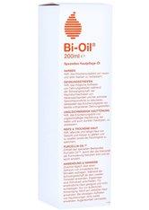 BI-OIL - Bi-Oil Produkte Bi-Oil,200ml Körperöl 200.0 ml - Körpercreme & Öle