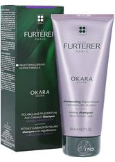 René Furterer Produkte Silver Polarglanz Shampoo Haarfarbe 200.0 ml