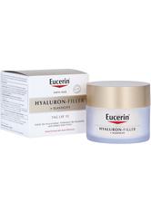 Eucerin Tagespflege Elasticity + Filler Tagescreme Gesichtscreme 50.0 ml