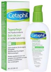 Cetaphil Produkte Cetaphil Tagespflege mit Hyaluronsäure Gesichtspflege 88.0 ml