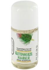 RUNIKA - KLETTENWURZEL HAARKUR floracell 30 ml - CONDITIONER & KUR