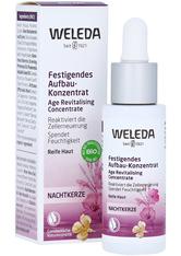 WELEDA - Weleda Nachtkerze Festigendes Aufbau-Konzentrat -  30 ml - SERUM