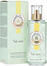 R&G The Vert Duft Sprühflasche 100 Milliliter