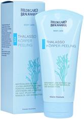 Hildegard Braukmann Body Care Thalasso Körper Peeling Körperpeeling 200.0 ml