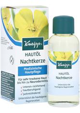Kneipp Nachtkerze sehr trockene Haut & Neurodermitis Körperöl  100 ml