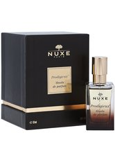 NUXE - NUXE Prodigieux Absolu de Parfum 30 Milliliter - Parfum