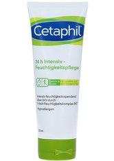 Cetaphil Produkte Cetaphil 24 h Intensiv-Feuchtigkeitspflege All-in-One Pflege 220.0 ml