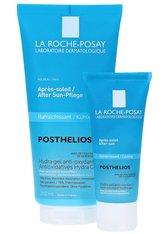La Roche-Posay Posthelios After Sun Pflege Gesicht & Körper+ gratis La Roche-Posay Posthelios After-Sun 200 Milliliter