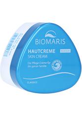 BIOMARIS Produkte Biomaris Hautcreme Handlotion 250.0 ml