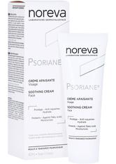 DERMATICA EXCLUSIV - PSORIANE Creme 40 ml - TAGESPFLEGE