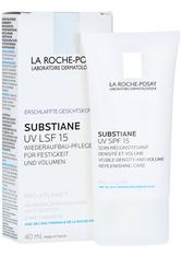 La Roche-Posay Produkte LA ROCHE-POSAY Substiane UV Creme,40ml Gesichtspflege 40.0 ml