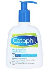 Cetaphil Produkte Cetaphil Reinigungslotion Handreinigung 236.0 ml