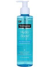 NEUTROGENA - Neutrogena Hydro Boost 200 ml Gesichtsreinigungsgel 200.0 ml - Cleansing