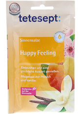 TETESEPT Sinnensalz Happy Feeling 60 Gramm