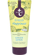 T BY tetesept Hallo Happiness 200 Milliliter