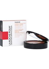La Roche-Posay Toleriane LA ROCHE-POSAY TOLERIANE Teint Kompakt-Creme-Make-up Doré Nr. 15,9g Puder 9.0 g