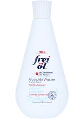 frei öl Reinigung & Deodorants Gesichtswasser  200 ml