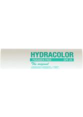 B BRILLIANT LIFESTYLE GMBH - HYDRACOLOR Lippenpflege 25 glicine 1 Stück - LIPPENBALSAM