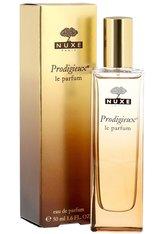 NUXE Prodigieux® Le Parfum (50ml) - NUXE