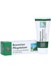 Allgäuer Latschenkiefer Produkte Allgäuer Latschenkiefer Besenreiser Pflegebalsam Balsam 200.0 ml
