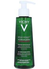 Vichy Produkte VICHY Normaderm Phytosolution intensives Reinigungsgel/R,200ml Anti-Akne 200.0 ml