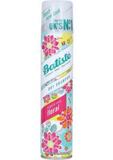 Batiste Trockenshampoo - bright & lively Floral 200 Milliliter