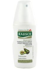 Rausch Produkte Rausch Avocado Farbschutz Spray Haarspray 100.0 ml