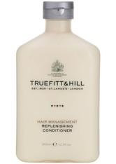 TRUEFITT & HILL Produkte Hair Management Replenshing Conditioner Haarspülung 365.0 ml
