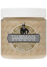Clubman Pinaud Produkte Molding Putty Haarwachs 48.2 g