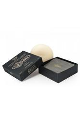 SAPONIFICIO VARESINO - Saponificio Varesino Cosmo Bath Soap 150 g - SEIFE