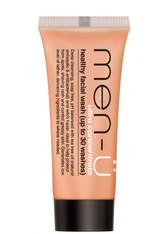 MEN-U - men-ü Healthy Facial Wash Travel 15 ml - Geschenke für Ihn