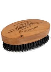 Dapper Dan Produkte Ovale Haarbürste Medium Kamm 1.0 pieces