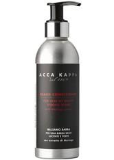ACCA KAPPA - Beard Conditioner - BARTPFLEGE