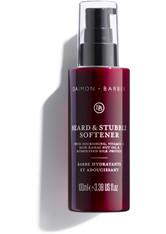 DAIMON BARBER - Beard & Stubble Softener - BARTPFLEGE