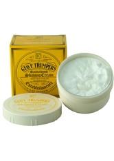 Geo. F. Trumper Produkte Sandalwood Soft Shaving Cream Bowl Rasiercreme 80.0 g