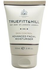 TRUEFITT & HILL Produkte Skin Control Advanced Facial Moisturiser Gesichtslotion 100.0 ml